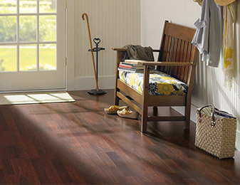 Flooring & Kitchen Design Center is your Number One source for all of your Laminate Flooring Needs!