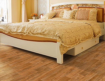Add flair to your bedroom with Choice Koala Bedroom Vinyl Floors at Choice Koala Bedroom Vinyl Floors