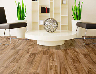Make your floors elegant with Select Highland Vinyl Floors at Flooring & Kitchen Design Center in Elmsford