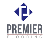 Premier Flooring is a division focusing on commercial projects and is owned by John Posimato.